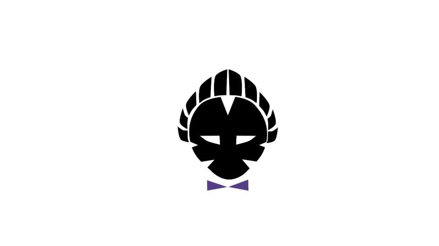 szamanviolet