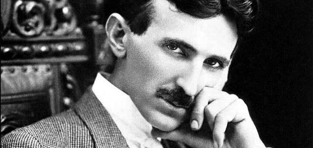 Nikola-Tesla-hero-631